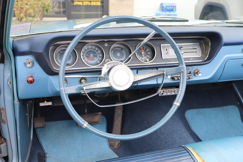 47113dbc8599c low res 1964 pontiac tempest custom