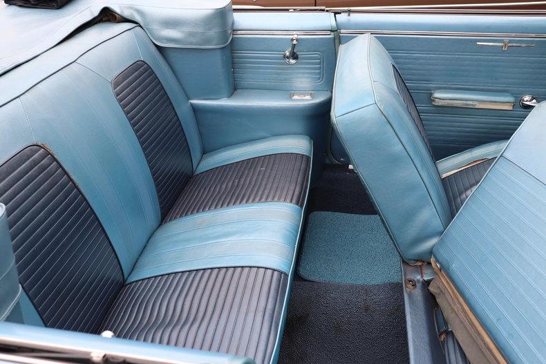 47119353aa5af low res 1964 pontiac tempest custom