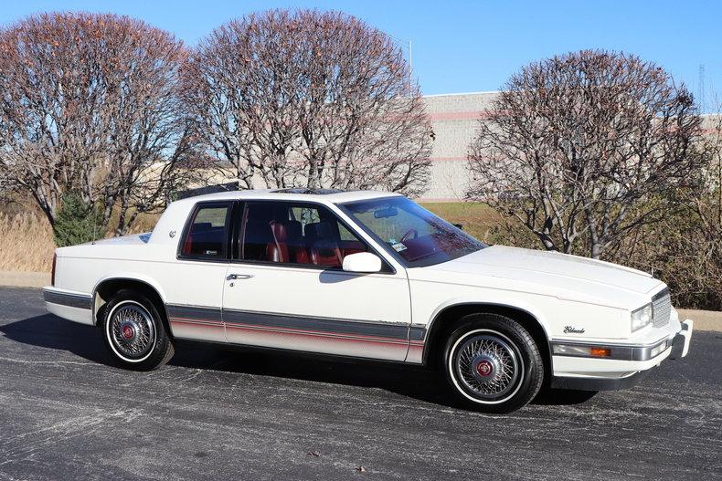 47315dcff94d3 low res 1988 cadillac eldorado