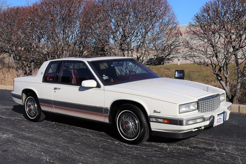 473167336ad9a low res 1988 cadillac eldorado