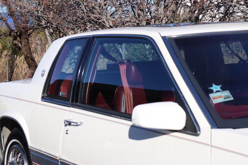 47317594a10e2 low res 1988 cadillac eldorado