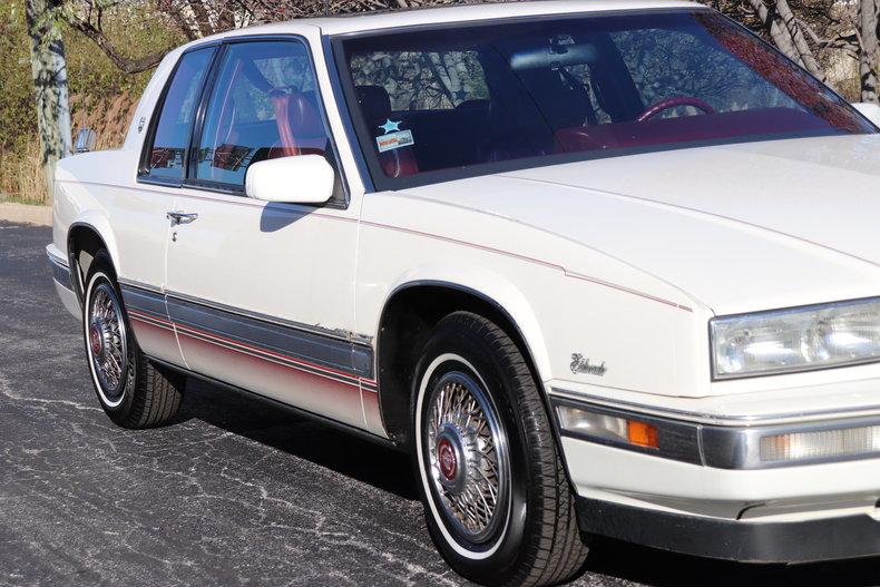 47318da65d130 low res 1988 cadillac eldorado