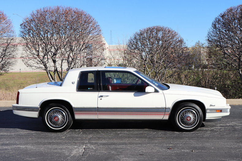 4732026d5c9da low res 1988 cadillac eldorado