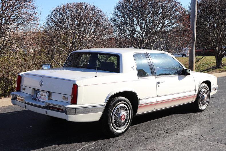 473235ca0ddbd low res 1988 cadillac eldorado