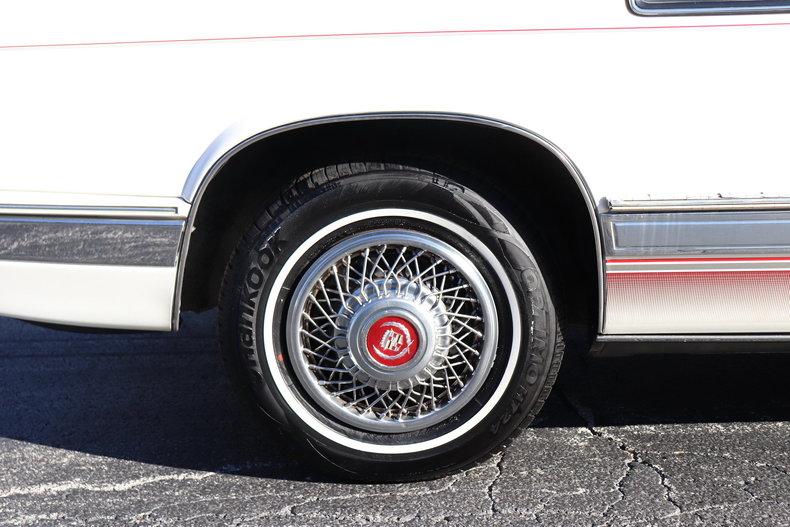 4732502dd0d34 low res 1988 cadillac eldorado