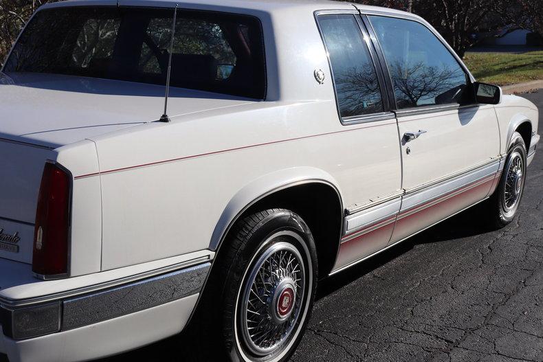 47328a31378dd low res 1988 cadillac eldorado