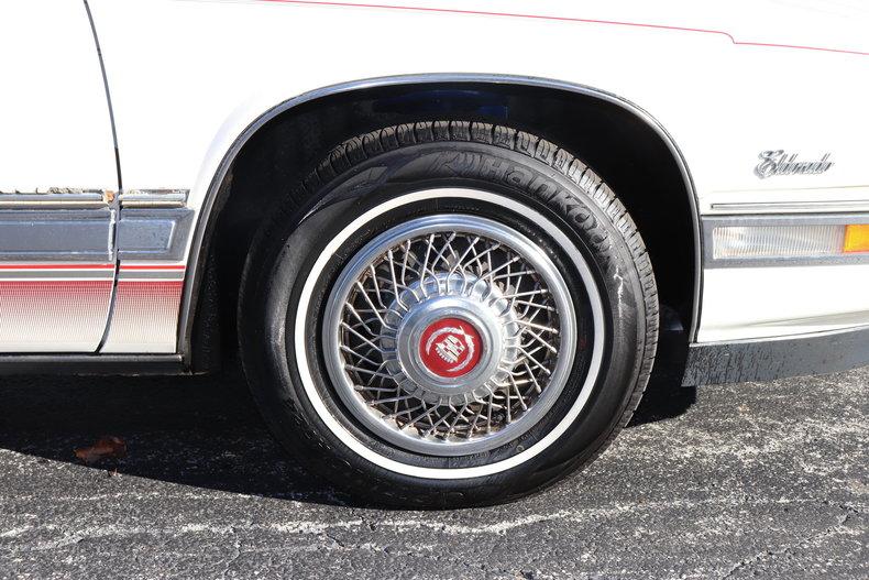 47329bd4f315b low res 1988 cadillac eldorado