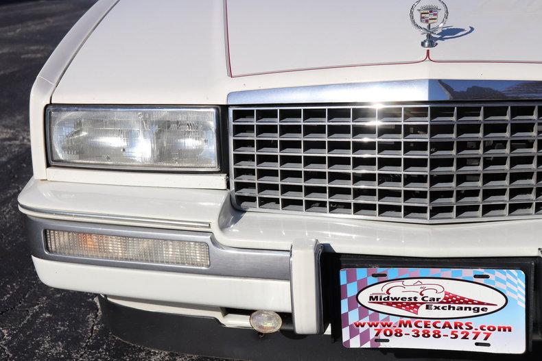 47332b4799cda low res 1988 cadillac eldorado