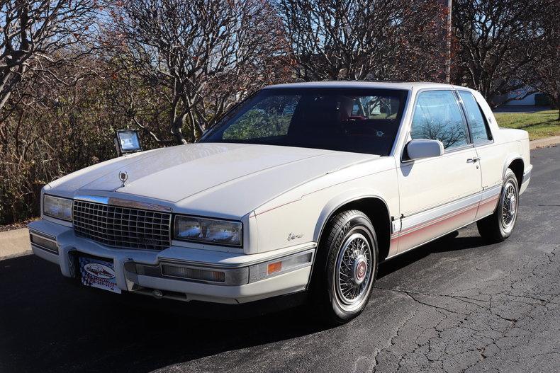 47339ac63a40d low res 1988 cadillac eldorado