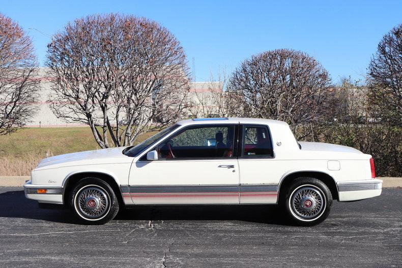 4734084b61608 low res 1988 cadillac eldorado