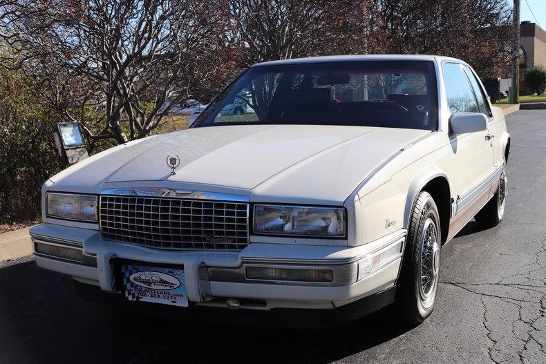 4734202545159 low res 1988 cadillac eldorado