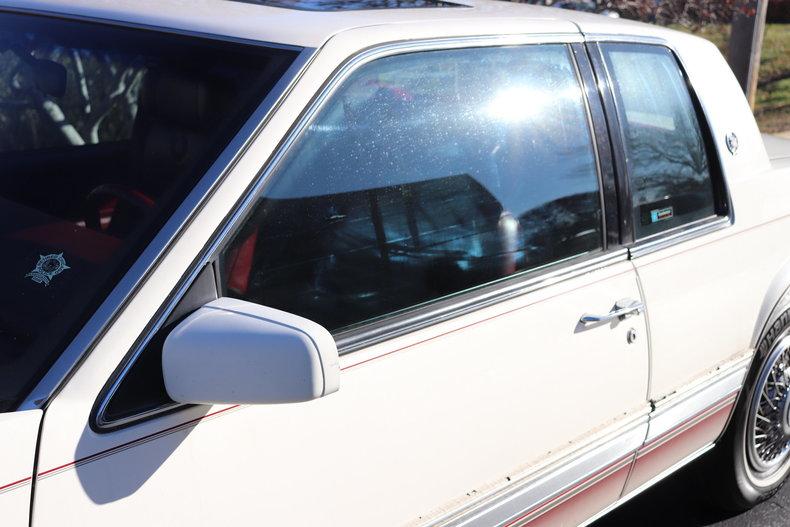 473432cc93d30 low res 1988 cadillac eldorado