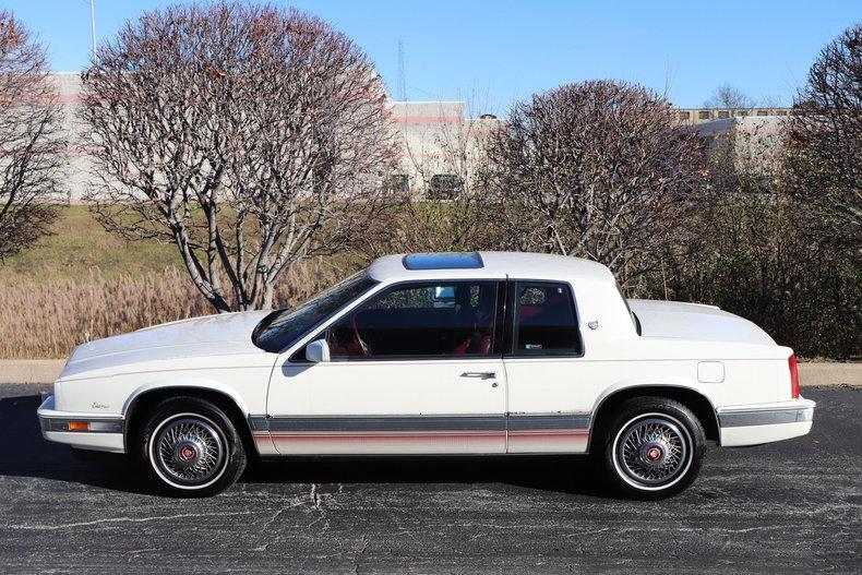 47344257d43fc low res 1988 cadillac eldorado