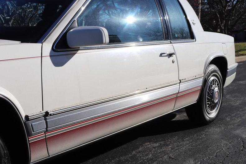 47347150bc4e6 low res 1988 cadillac eldorado