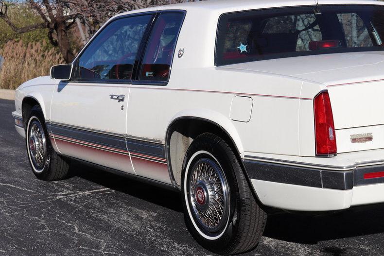 47348c43d01b6 low res 1988 cadillac eldorado