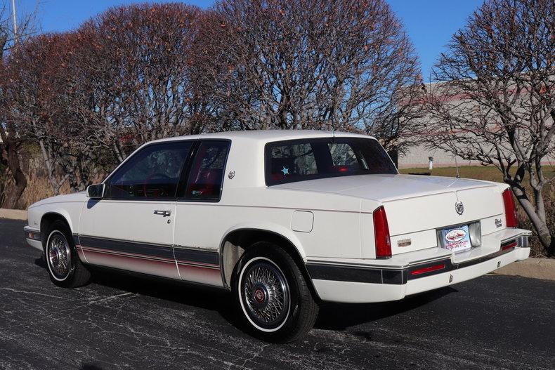 473495986b6a6 low res 1988 cadillac eldorado
