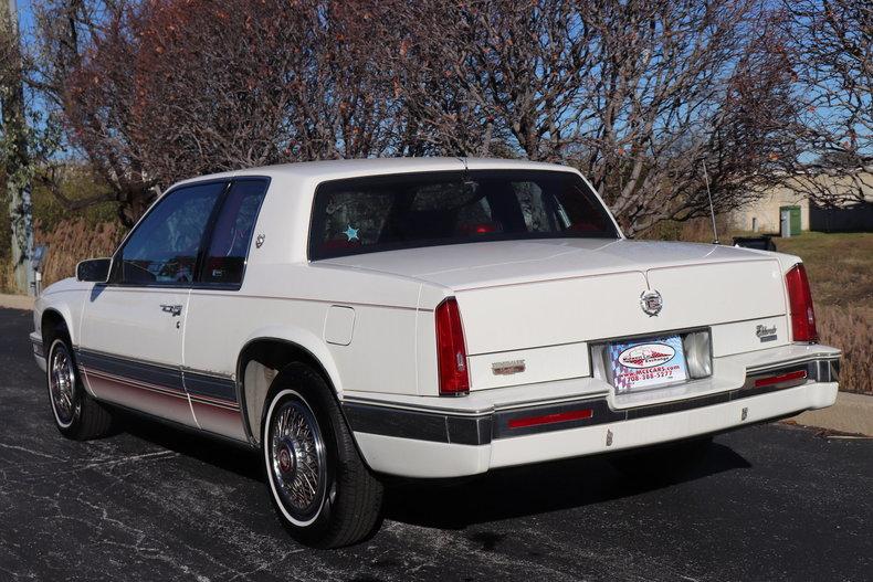 47350f84db32f low res 1988 cadillac eldorado