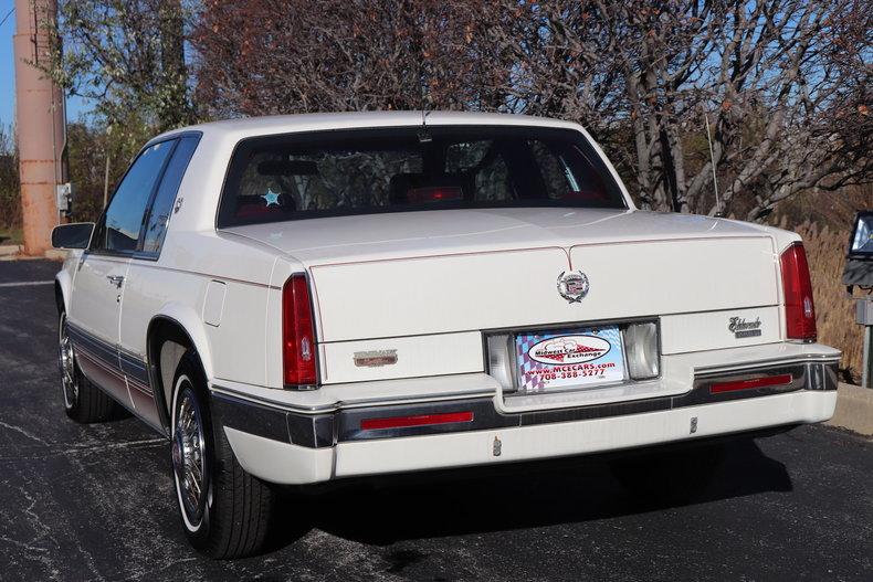 47351b715b5e0 low res 1988 cadillac eldorado