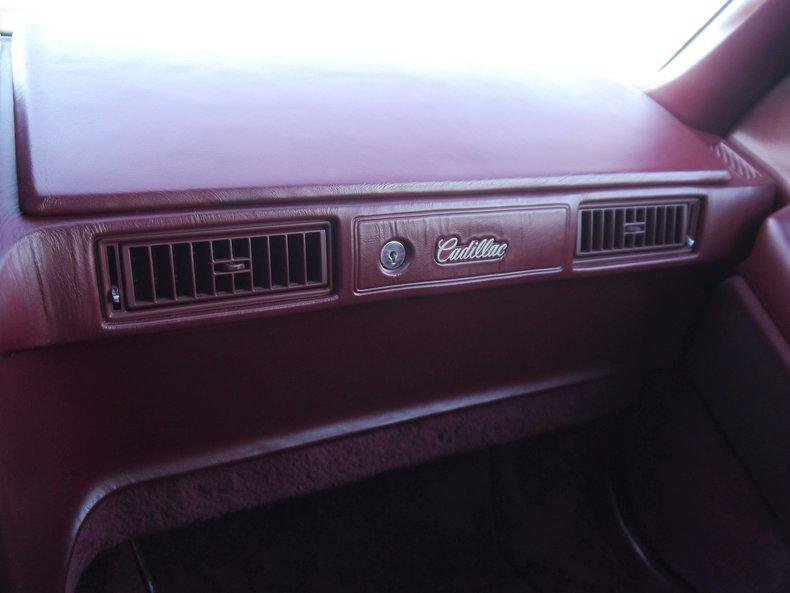 47367ddfdf53e low res 1988 cadillac eldorado