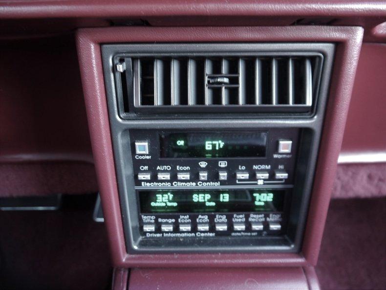47369ee05ee41 low res 1988 cadillac eldorado