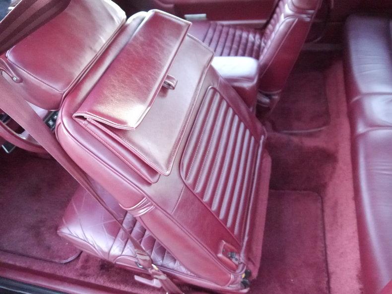 47374d268e257 low res 1988 cadillac eldorado