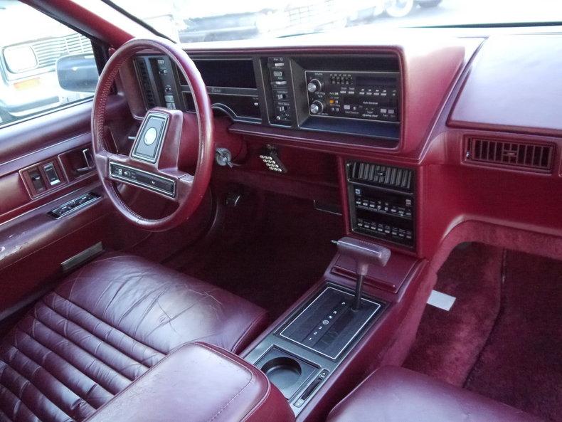 4738009529932 low res 1988 cadillac eldorado