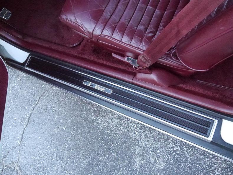 4738989703ca6 low res 1988 cadillac eldorado