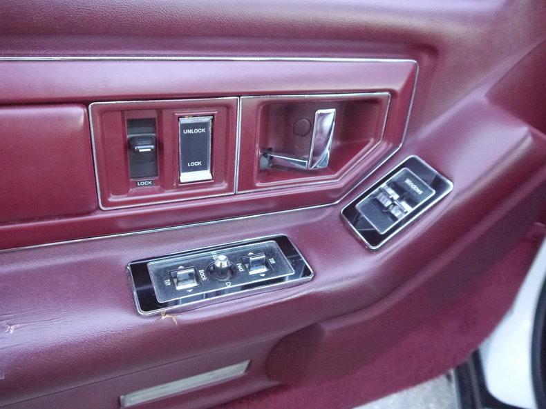 473912203224d low res 1988 cadillac eldorado