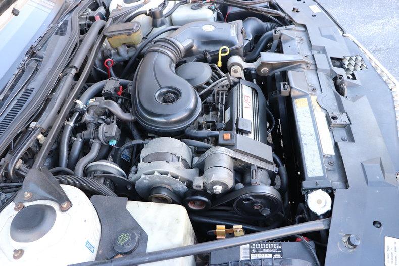 47399b5a2bd91 low res 1988 cadillac eldorado