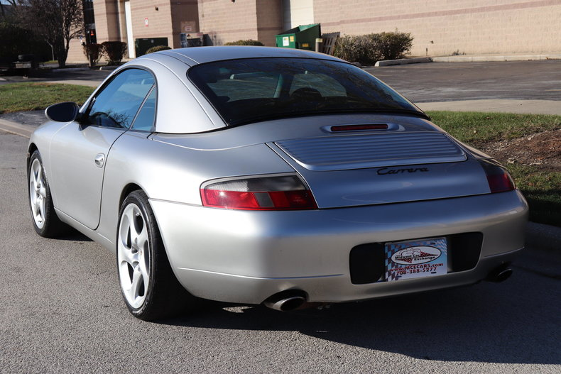 474588dafed08 low res 2000 porsche 911