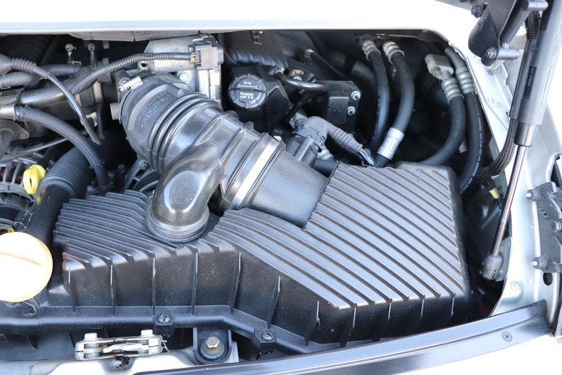 47516c3a989de low res 2000 porsche 911