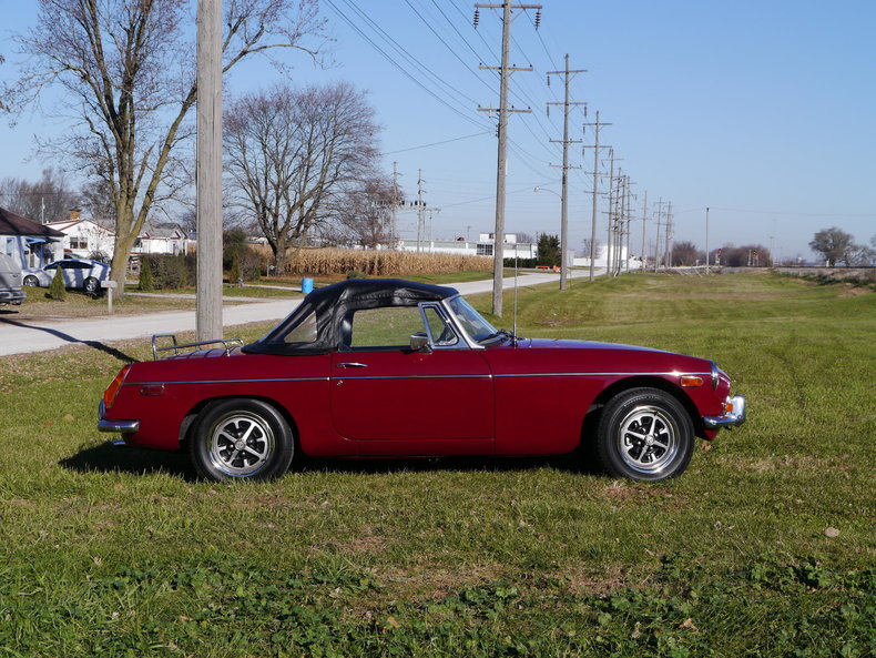4757457a587ed low res 1974 mg mgb