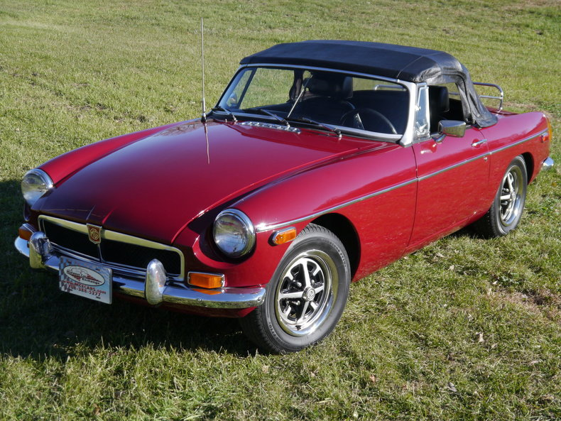 4759653e78454 low res 1974 mg mgb