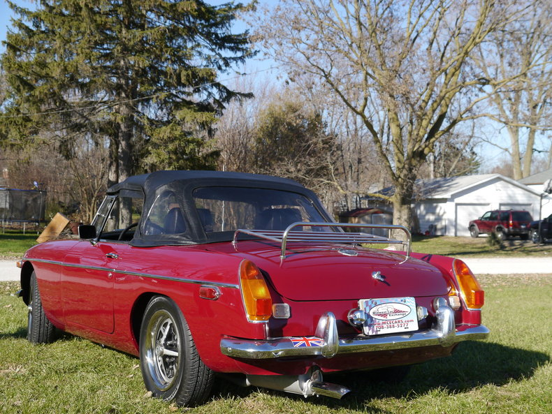 4760424f393c0 low res 1974 mg mgb