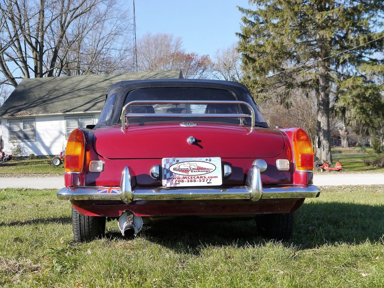47606245344ce low res 1974 mg mgb