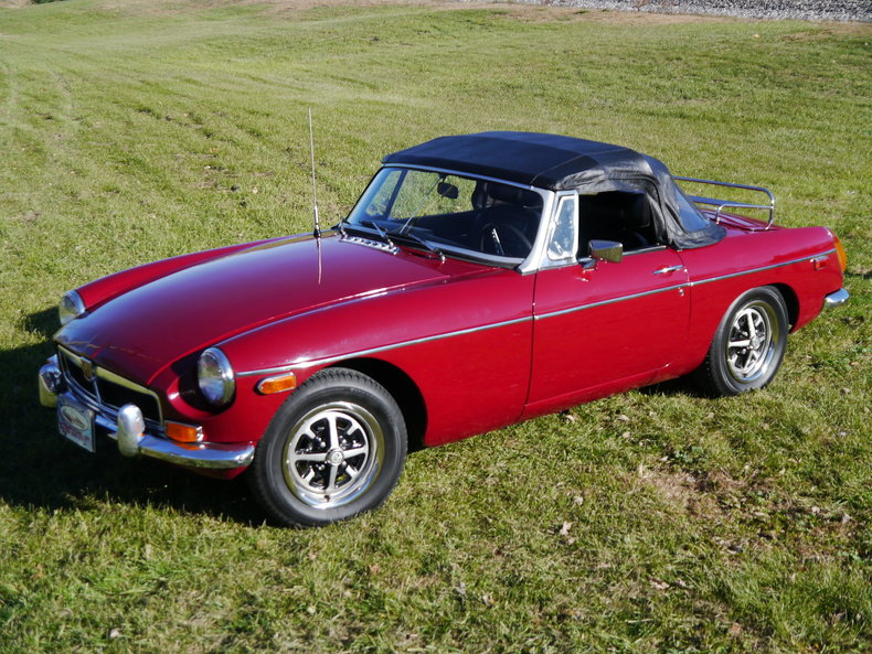 47607fc0767ef low res 1974 mg mgb