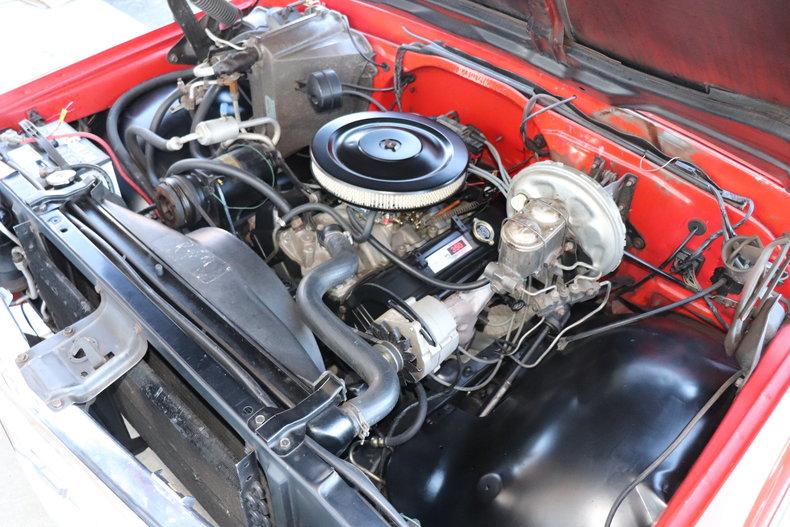 47969d5298436 low res 1971 chevrolet c 10