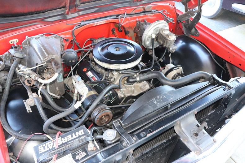 47970c6baecb2 low res 1971 chevrolet c 10