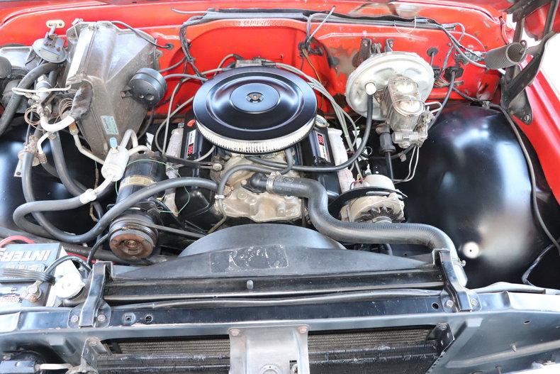 47973bbfbf60f low res 1971 chevrolet c 10