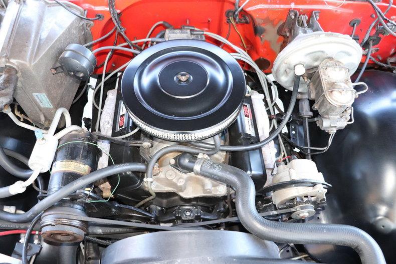 479744aef6ae4 low res 1971 chevrolet c 10