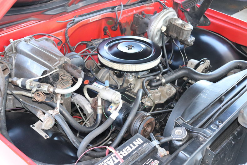 479758f8bf182 low res 1971 chevrolet c 10
