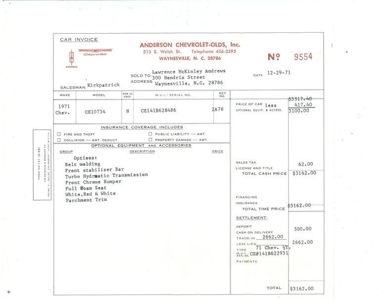 48126c3c416ba low res 1971 chevrolet c 10