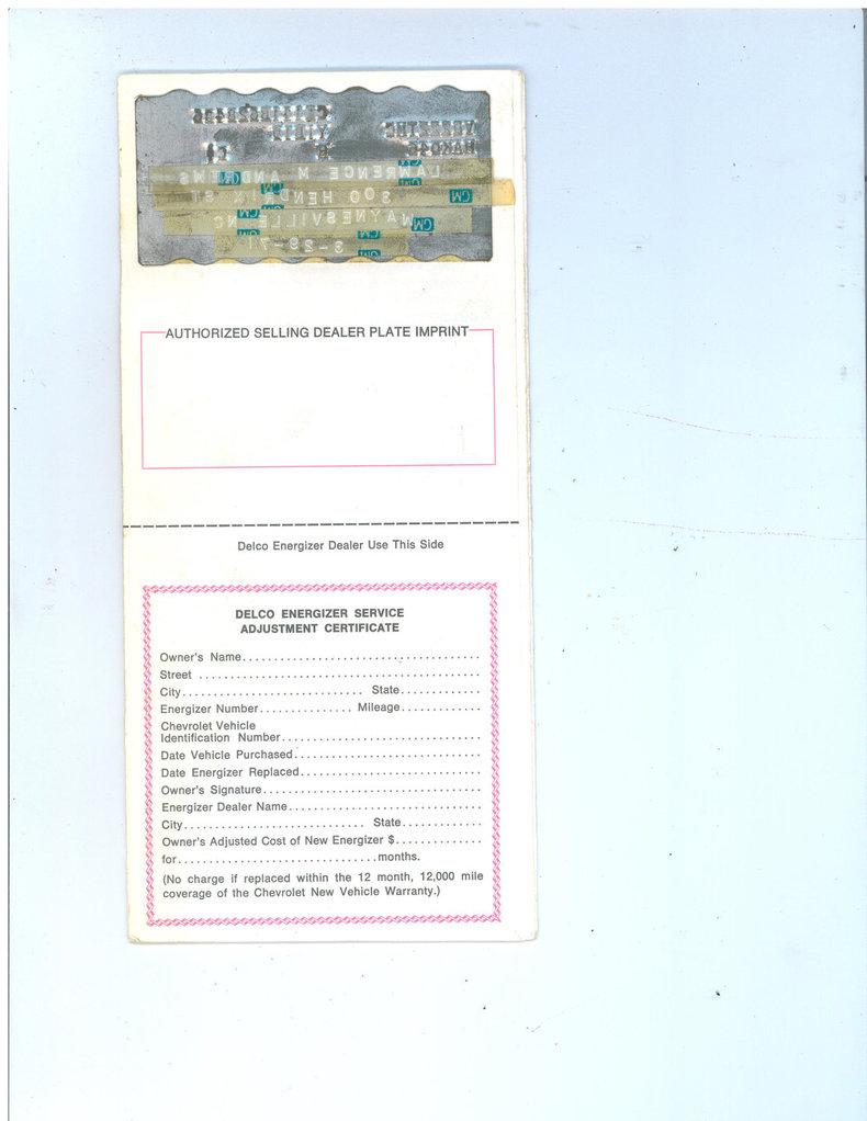 48127e5a0c9f0 low res 1971 chevrolet c 10