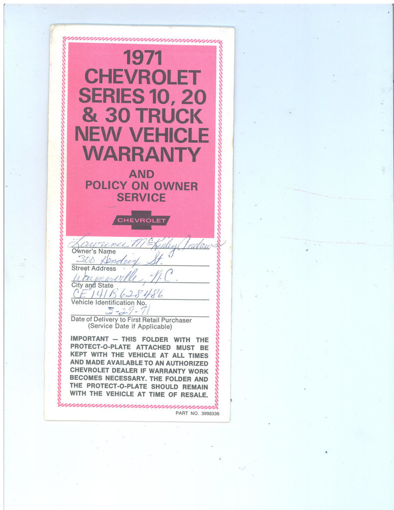 481308f5a6b64 low res 1971 chevrolet c 10