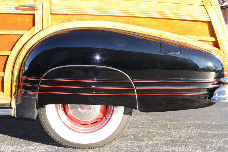 480535ff6ec57 low res 1948 pontiac silverstreak