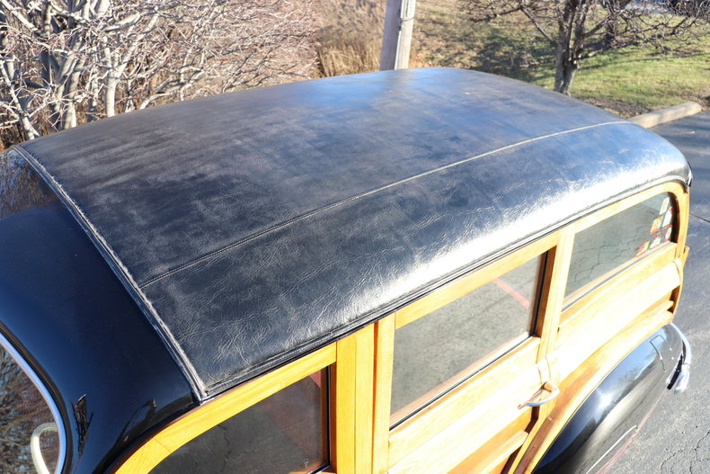480691ff3dadf low res 1948 pontiac silverstreak