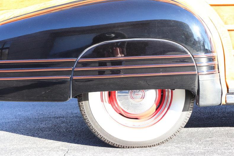 48096780f2dd9 low res 1948 pontiac silverstreak