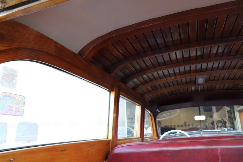 48134c7d2c11c low res 1947 pontiac streamliner woody