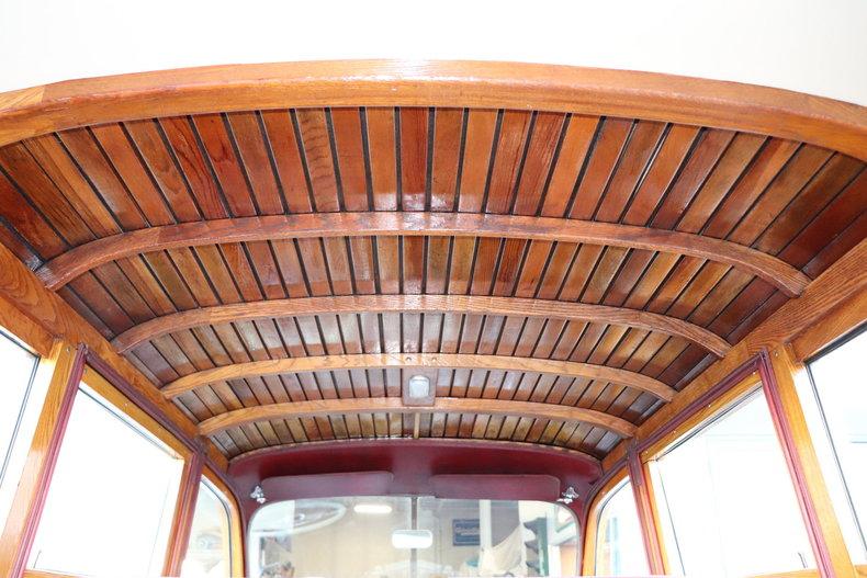 481384d04ee22 low res 1947 pontiac streamliner woody