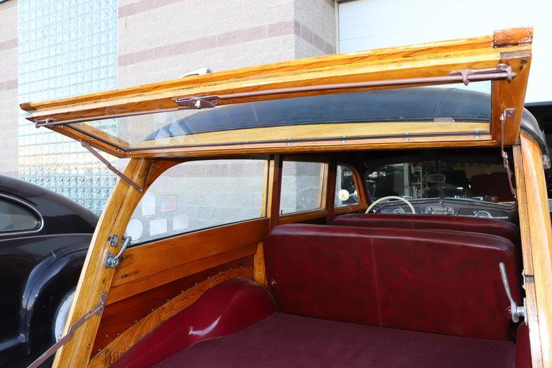 481426bcea8e0 low res 1947 pontiac streamliner woody
